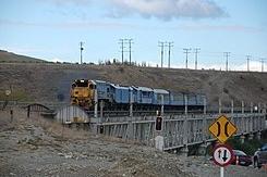 245px-Seddon_bridge