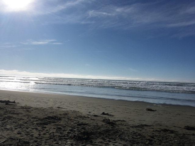 NB beach6